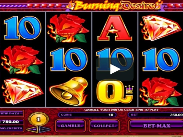 slot machine borderlands 3