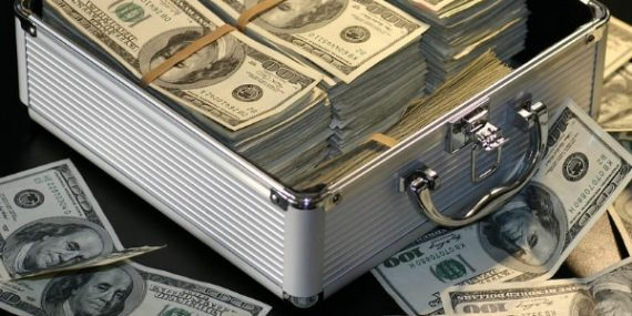 How to Get Your Money back from Online Gambling