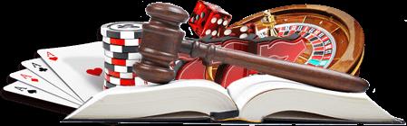 gambling-law-