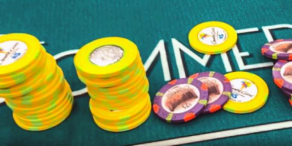 poker-badugi